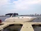 2003 Monterey 302 Cruiser - #3