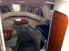 2003 Monterey 302 Cruiser - #6