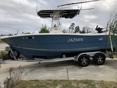 Bulls Bay 230, 230, for sale - $49,000