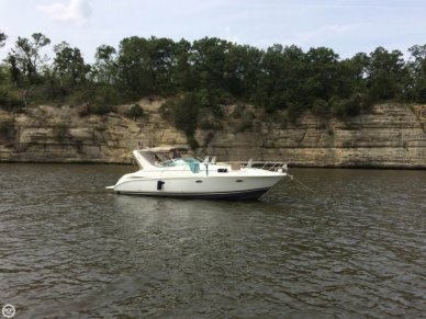 Silverton 360 Express, 36', for sale - $65,600