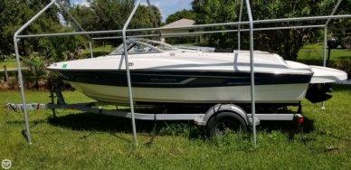 Bayliner 185 BR, 18', for sale - $17,900