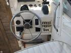 1987 Grady-White 240 Offshore - #6
