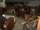 2009 Silverton 35 Motoryacht - #3