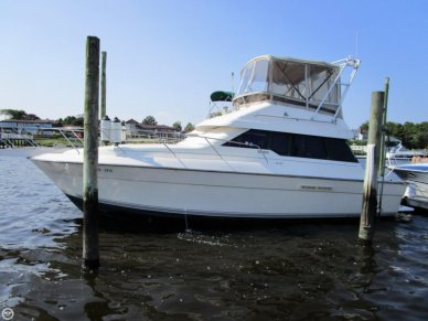 Silverton 34C, 34', for sale