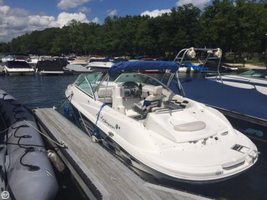 Campion 650 Chase, 23', for sale - $27,775