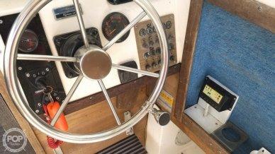 1987 Grady-White Offshore 240 - #9