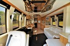 2001 Prevost Dominion 45 XL by Country Coach - #3