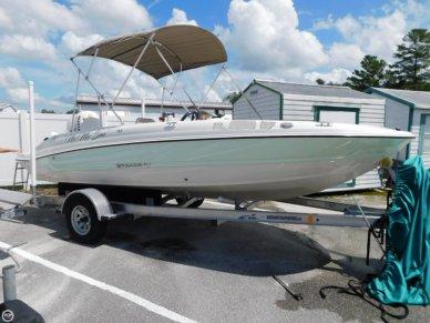 Stingray 182 SC, 19', for sale - $25,600