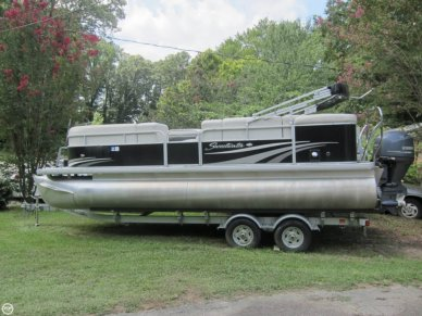 Sweetwater SW 2286, 22', for sale