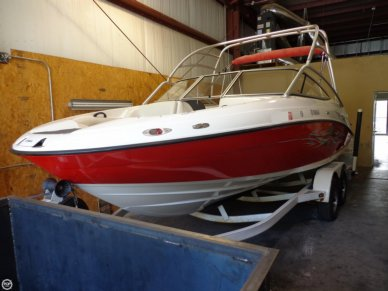 Yamaha AR210, 21', for sale - $23,999