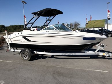 Chaparral H2O 19 Sport, 19, for sale
