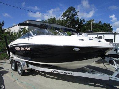Stingray 214 LR, 21', for sale - $37,800