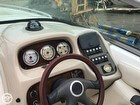 Captain's Helm Controls/ Stereo