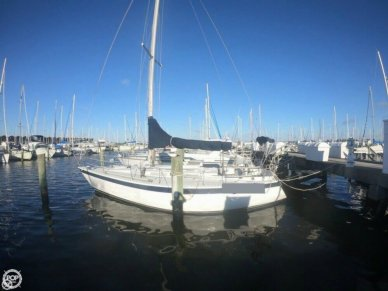 Wauquiez 35, 35', for sale - $59,000