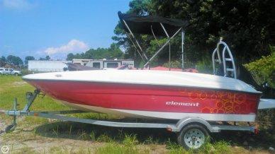 Bayliner 16 Element, 16', for sale
