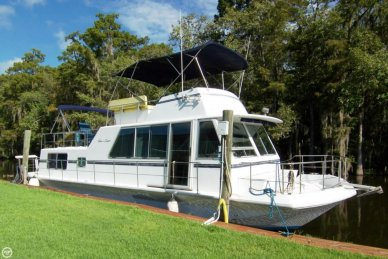 Chris-Craft 46 Aqua Home - Twin Diesels, 46, for sale