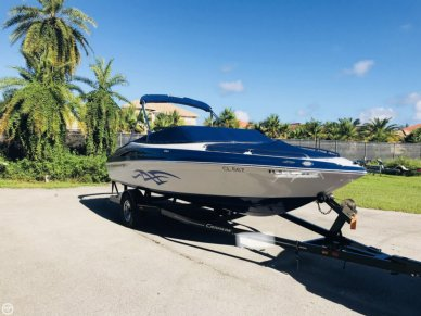 Crownline 21SS, 21', for sale - $37,800