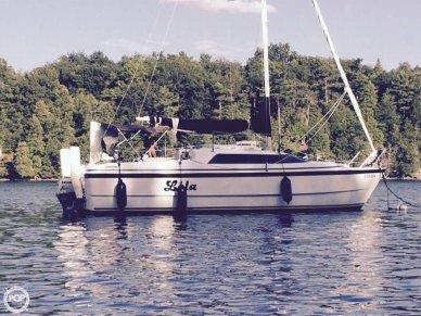 MacGregor 26X, 25', for sale
