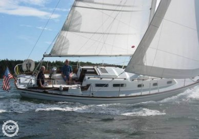 Luders 33, 33', for sale - $23,000