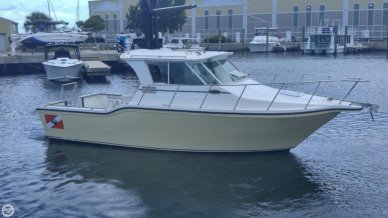 Baha Cruisers 30, 30', for sale - $24,900