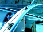 Bayliner Engineering To Designed Function Photo Debbie Ericson
