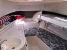 2000 Grady-White 232 Gulfstream - #6