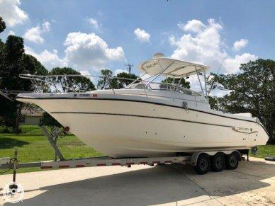 Century 3200, 32', for sale - $78,900