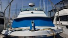 1973 Luhrs 320 Flybridge Cruiser - #3