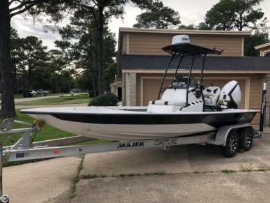 Majek 22 Xtreme, 22', for sale - $60,000