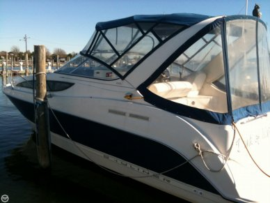 Bayliner Ciera 285 SB, 28', for sale - $19,999