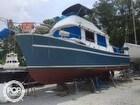 1979 Marine Trader 34 Double Cabin Trawler - #3