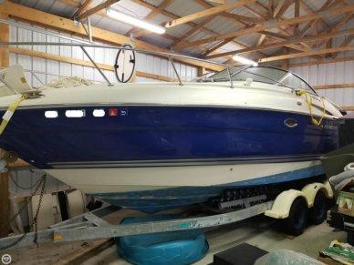 Monterey 250 CR, 27', for sale - $45,000