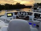 2004 Silverton 35 Motor Yacht - #6