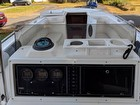1994 Wellcraft Scarab 302 Sport - #6