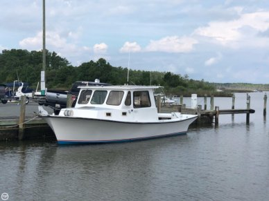Glenn Young 32, 32', for sale - $44,700