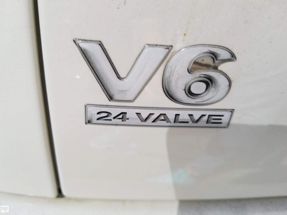 sunstar iv221b 200 series rv for sale in redwood city, ca for 1984 Panther Kallista 2004 sunstar iv221b 200 series 21
