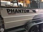2016 Phantom Prowler 23 - #3