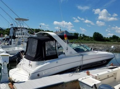 Larson 274 Cabrio, 27', for sale - $37,000