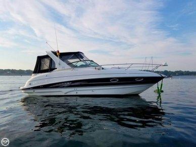 Larson 274 Cabrio, 27', for sale - $40,000