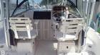 1998 Grady-White 248 Voyager - #9