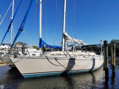 Beneteau Idylle 1150, 1150, for sale - $31,250