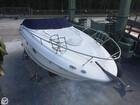 2007 Monterey 250 Cruiser - #3