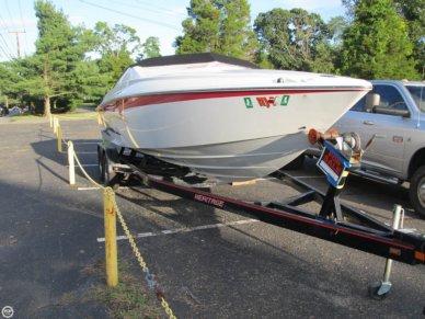 Baja 23 SST, 23', for sale - $32,500