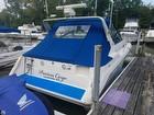 1995 Sea Ray 330 Express Cruiser - #3