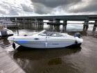 2015 Stingray 234LR Bowrider Runabout Deckboat