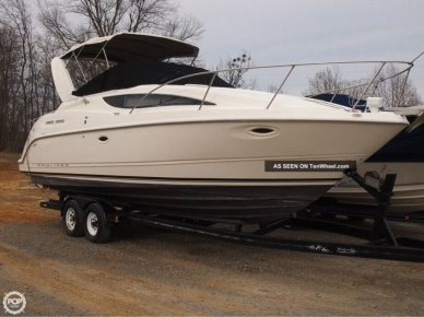 Bayliner 28, 28', for sale - $23,500