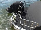 2013 Harris FloteBote 250SL - #6