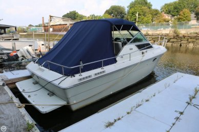 Tiara 2700 Continental, 2700, for sale - $12,900