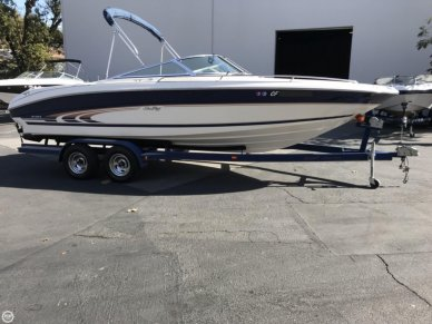 Sea Ray 230 Bow Rider Select Signature, 22', for sale - $16,000