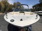 1998 Sea Ray 230 Bow Rider Select Signature - #3